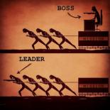 http://www.altag.net/wp-content/uploads/2014/01/20-preguntas-frecuentes-sobre-el-liderazgo.png