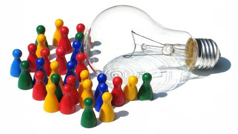 Innovacion cultura desarrollo individuo